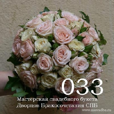 заказать цветы мужчине срочная доставка бийск